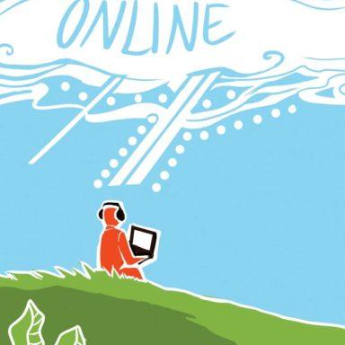 CS Online Working