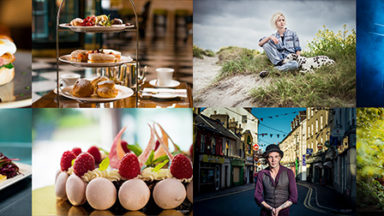 galway ireland photographer photography julia dunin info