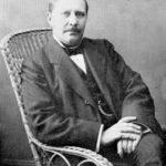 Jón Trausti poet