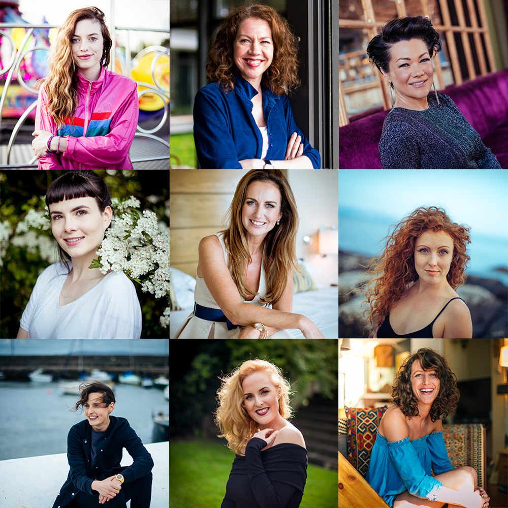 50 people to watch in 2020: the best young talent in Ireland