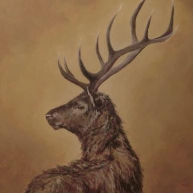 Sarah Majury Art
