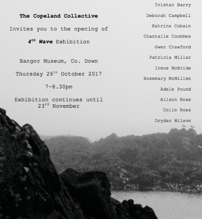 Copeland Collective