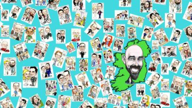 google site background caricatures ireland 1500px offset