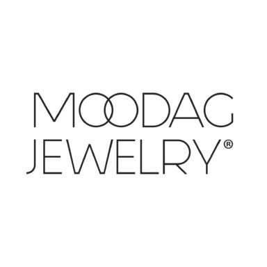 MOODAG JEWELRY
