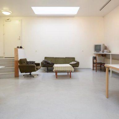 residency1