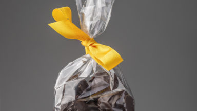 CLO'S CHOCOLATES