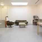 residency1 1