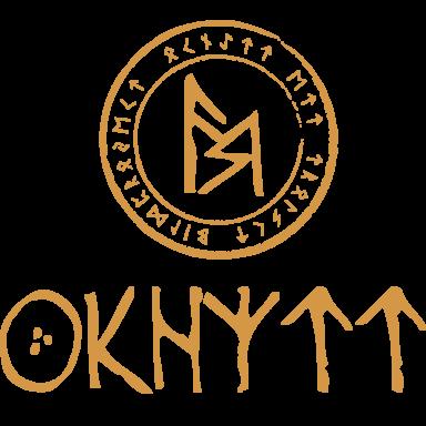 oknytt logo