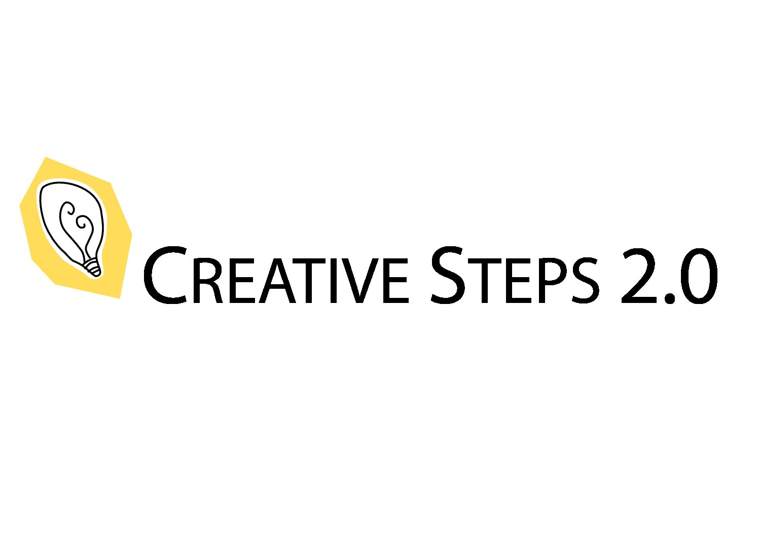 creativestepslogo rbg