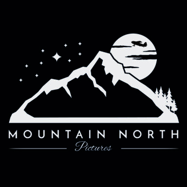 Mountain North