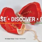 MyCreativeEdge Profiles