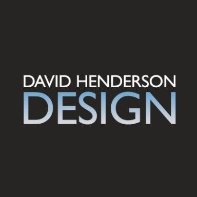 David Henderson Design