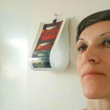 Nathalie Fougeras