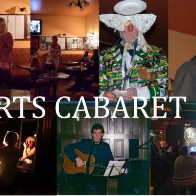 arts cabaret 17logo