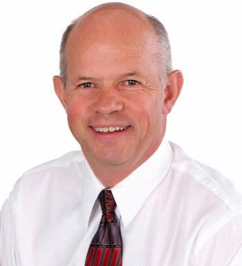 Alan Guiomard